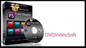 dvdvideosoft free studio premium torrent